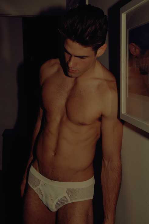 Chad White [3] Photography | Joseph Lally