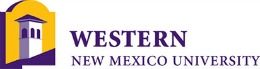 Assistant Professor of Ceramics at Western New Mexico University, Silver City