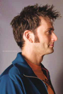 73/100 pictures of David Tennant