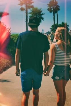 love photography girl hot like hipster indie Grunge edit boy sun cali california beach USA reblog vertical soft grunge