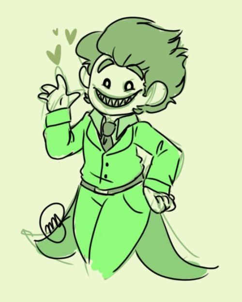 I& 039;m really happy i finished my project so have this before I go to bed I haven& 039;t had a nap in two days and I& 039;m proud of myself go me enjoy this cute joker my friends the joker lego joker the lego batman movie doodle doodles my art