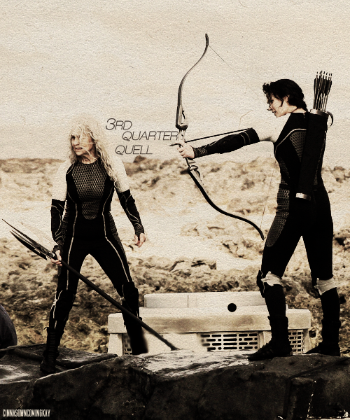cinnasownmockingjay:  url graphic→ceceliawoof