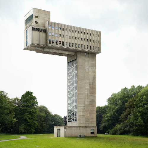 I really like Filip Dujardin.