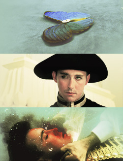 mine movies the fall Lee Pace the fall edit