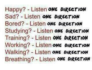 directionerpuppy:  yeah, my life ;DD