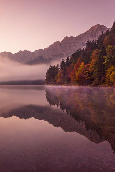 illest:  Autumn Dreams©