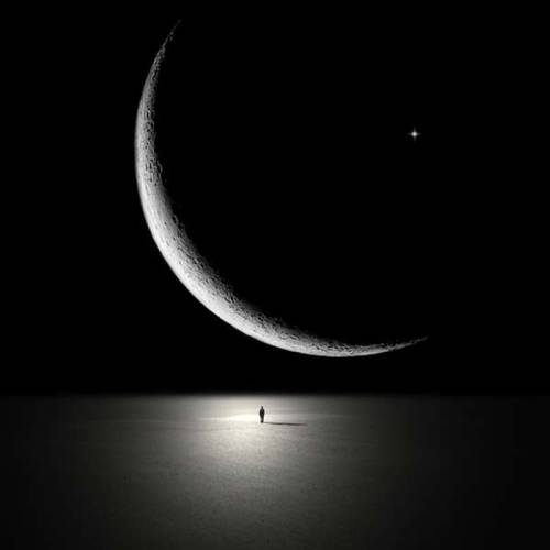 showslow:  Philip McKay