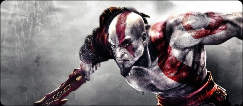 God of War: Origins Collection ReviewSince God of War first debuted on the PlayStation 2 back in 2005, Kratos has campaigned against…View Postshared via WordPress.com