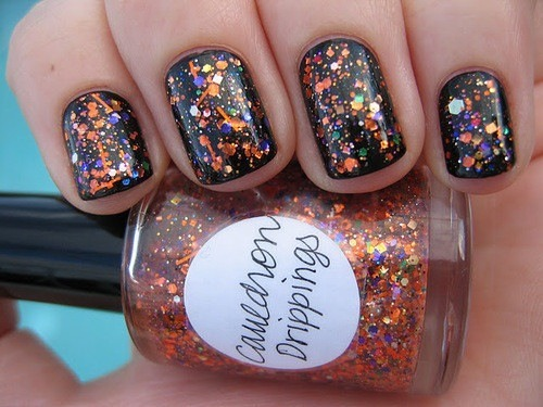 want this nail polish!