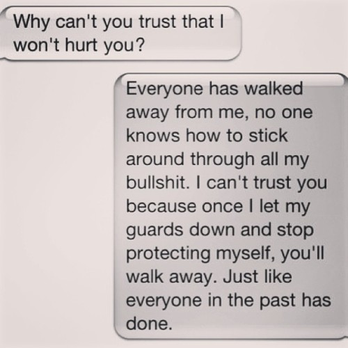 briannamayxo:  #quote #truth #scaredalready #notgettingmyhopesup #butsohappy #hehehe