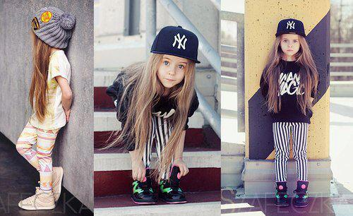 rebessaa:  little swag :) on We Heart It - http://weheartit.com/entry/59259713/via/Rebessaa   Hearted from: https://fbcdn-sphotos-c-a.akamaihd.net/hphotos-ak-frc1/400586_387599788022596_1269404206_n.jpg
