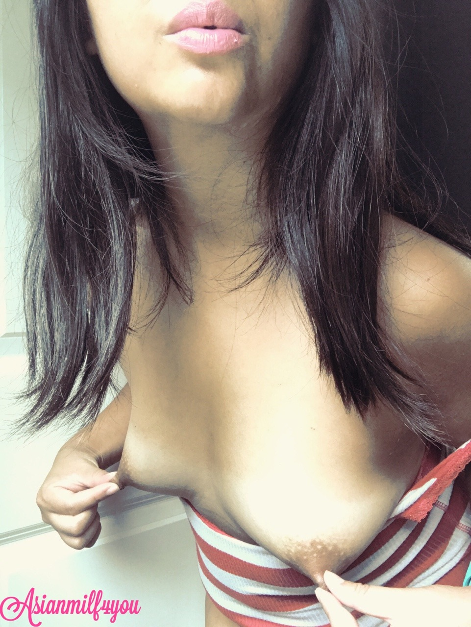 Sexcams nerdy asian girl  free sex waif tit big tits