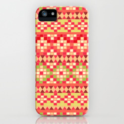 MEXICALLI iPhone & iPod Case http://society6.com/nika/MEXICALLI_iPhone-Case