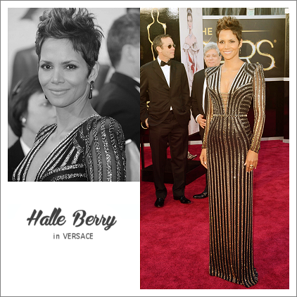 top 10 oscar dresses 09 | halle berry in versace