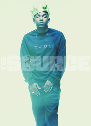 Kendrick Lamar shot by Dove Shore for the Source Magazine's Rookie of the Year. #KendrickLamar #RookieoftheYear #TDE # TopDawgEntertainment #TheBlackHippies #TheBlackHippie #TheSource #DoveShore #WestCoast #Compton #LA