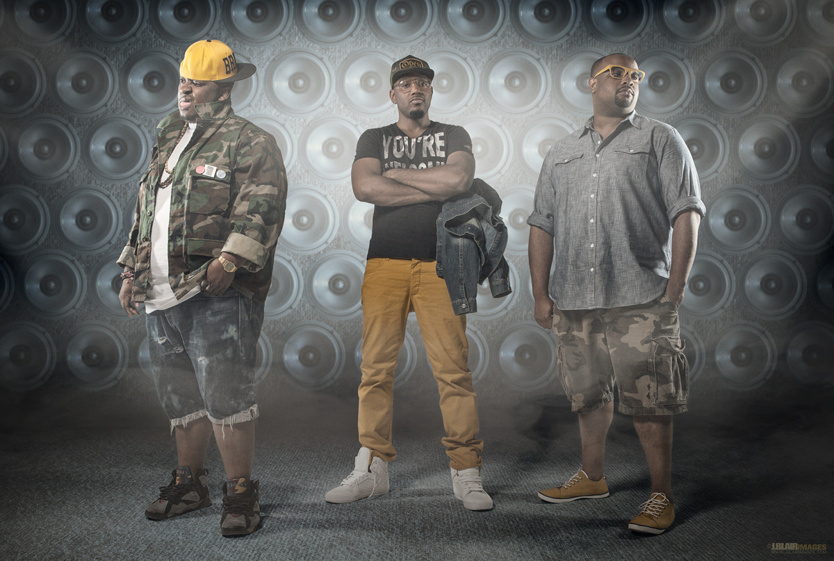 Another edit from the shoot with the Boombox Music Group in Minneapolis.