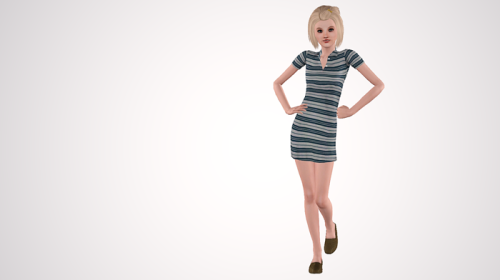 editsim:  margot dress. enabled for everyday and athletic. download  AHHHHHHHHHHHHHHH! Thank you thank you THANK YOU :D