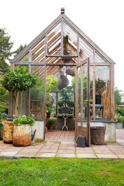 http://www.miss-design.com/interior/greenhouse-with-a-scent-of-mediterranean.html