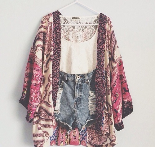 hippie clothes tumblr men - photo #47