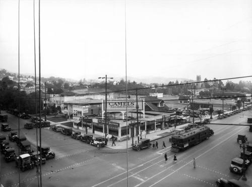 route22ny: