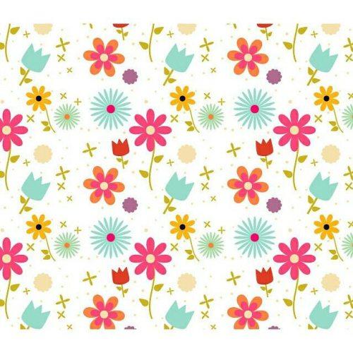 Cute flower pattern tumblr - photo#21