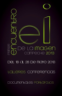 Lléguenleee!!! #EncuentroImagen2013 – View on Path.
