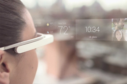 streetmarketstore:  You Most Likely Don't Own a Pair of Google Glass But Here's a First-Person Rundown http://bit.ly/11UDklk