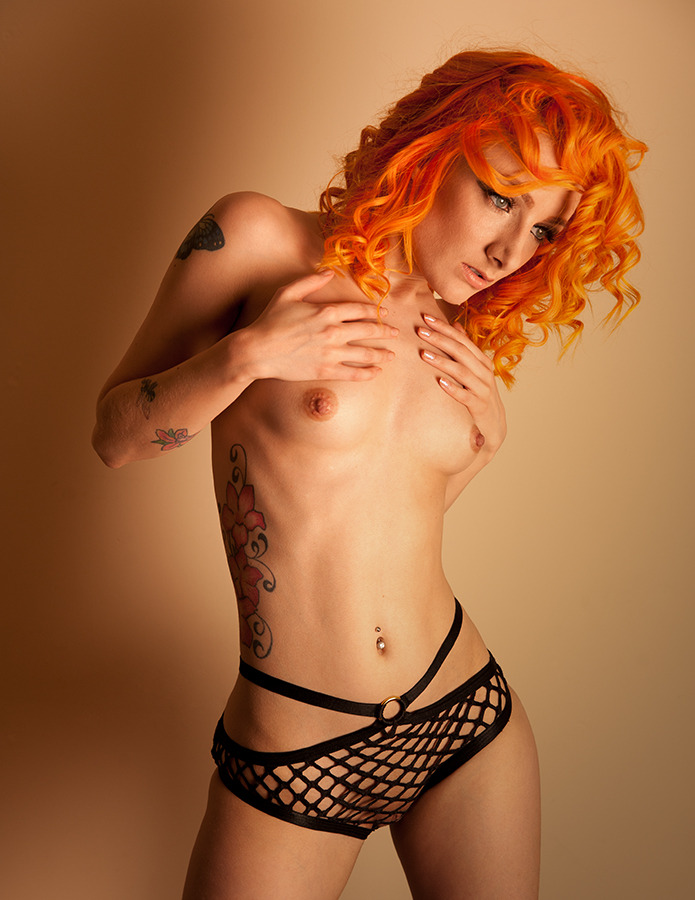 misspixiepants:  Photographer - Rob Golding Follow me on Facebook