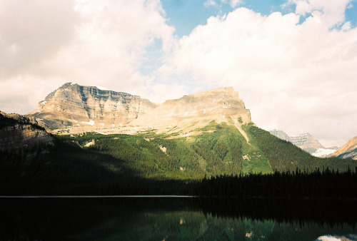 silent-cities:  . by Scott McFadyen on Flickr.