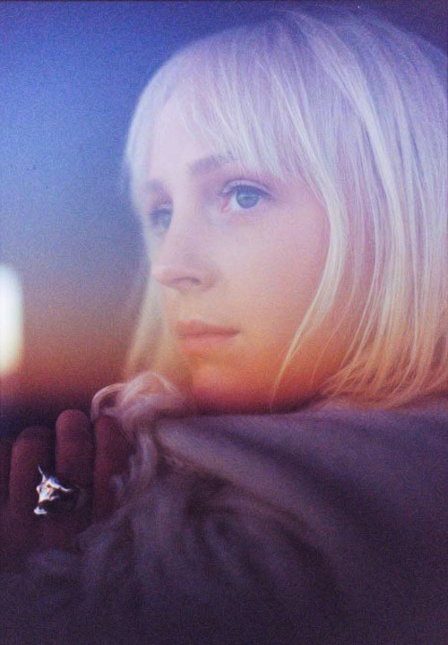 Laura Marling Forever