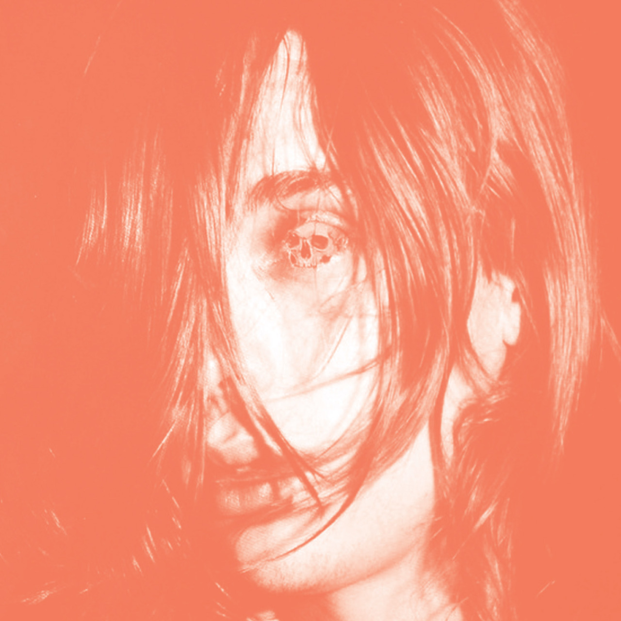 thetrufe:  Deerhunter/Atlas Sound  - All seeing eye
