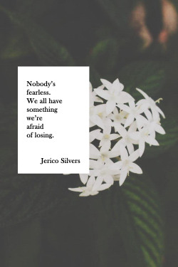 art quotes poetry jerico silvers epigram