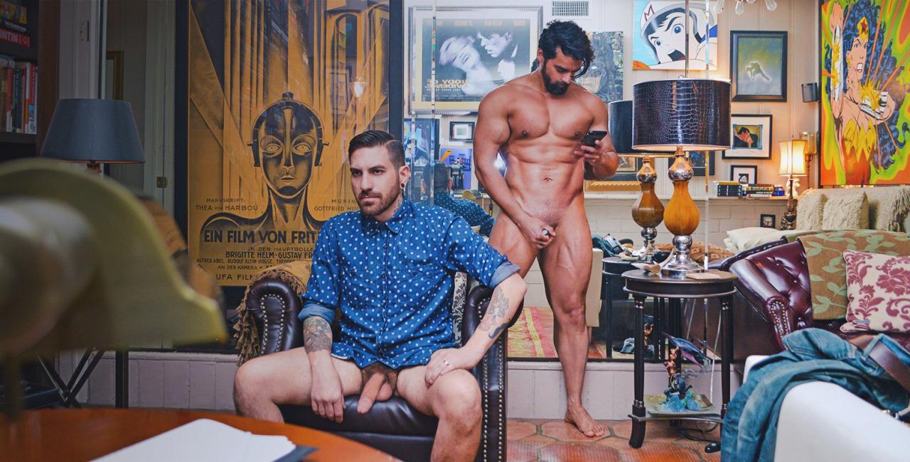 2018-06-14 17:40:26 - 151472288685 last-homo-on-the-left http://www.neofic.com