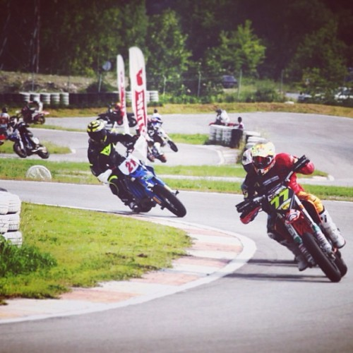 photo gulten pak #77 #177 #sedatdogan #ktm #mvd #skywalker #supermoto #sm