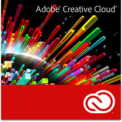 Major Adobe Creative Cloud feature updates on 17 June Adobe will be releasing significant updates to software within Creative Cloud on 17 June in the US (18 June in Singapore).  These include Photoshop, InDesign, Illustrator, Dreamweaver and Premiere Pro.Here's a quick description of some of these updates.