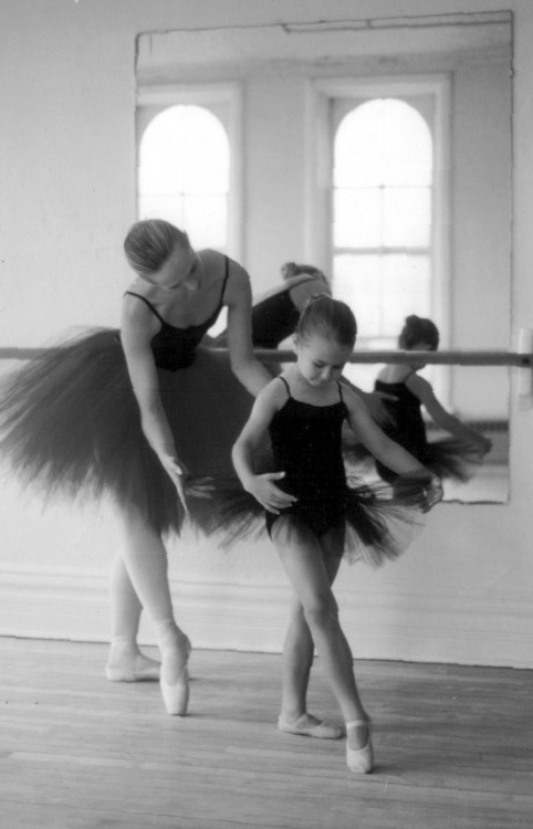 princessballerinadreams:  ABSOLUTELY PRECIOUS!!!!