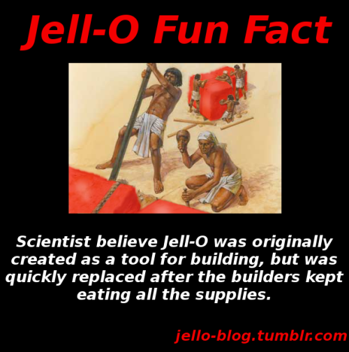 the-nerds-word:  jello-blog:  Source  I KNEW IT!  If you aren't following this I pity you