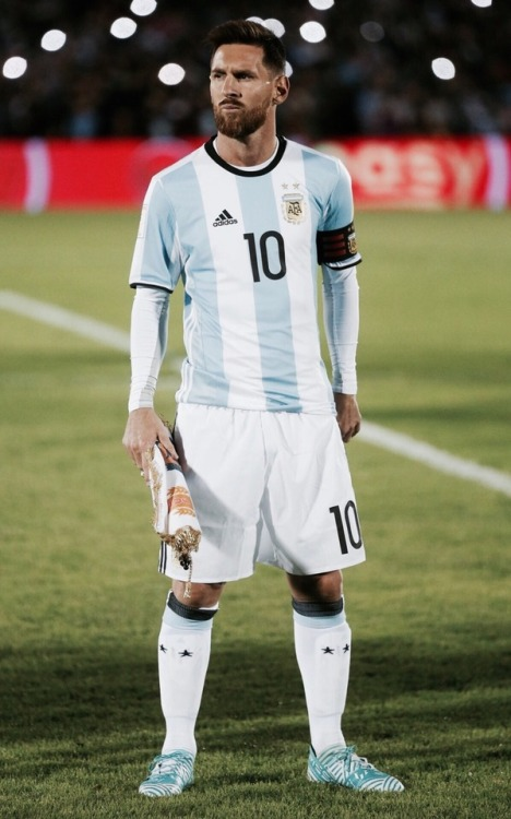Messi tumblr 2018