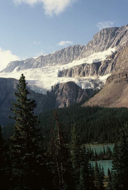 just-breezy:  British Columbia by Wakx