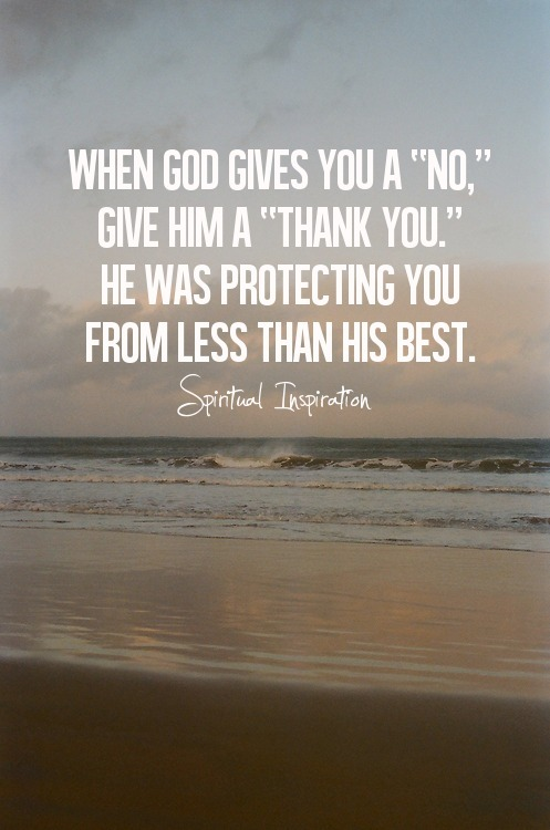 spiritualinspiration:  Join me on facebook @ http://www.facebook.com/naeemcallaway