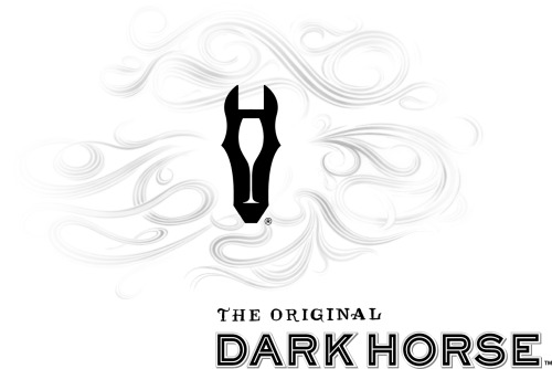 Unconference Wine Sponsor: Dark Horse  Dark Horse Wine is sold exclusively at Trader Joe's. The three varietals are Chardonnay, Cabernet Sauvignon, and the new Big Red Blend. Winemaker Beth Liston sourced the best agricultural and winemaking resources from around the globe to create a line of wines that are premium in taste, without the premium price.    The 2011 Dark Horse Chardonnay offers a creamy character with fruity flavors. The 2011 Dark Horse Cabernet Sauvignon is bold and rich with a smooth finish. Both wines will be featured at the #ArtsTech Unconference this weekend.   To learn more about Dark Horse Wine, please visit their website, www.darkhorsewine.com, and find them on Twitter at @DarkHorseWine.