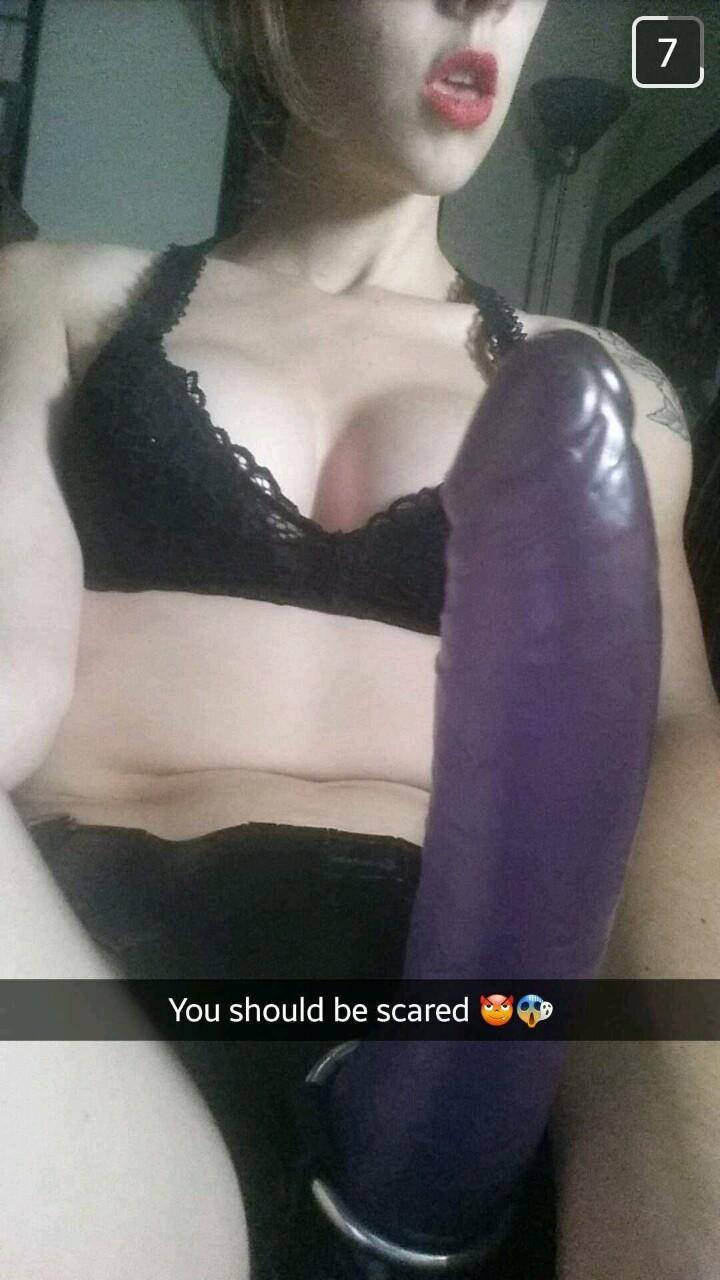 latex picture,bondage gays,virtual dominatrix