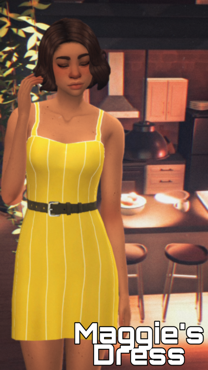 So I made Maggie's dress from the Paralives Revel.9 Ugly ColorsBGCDisabled for randomBasically a retextureTerms of use: You can do anything as long as you don't put it behind adfly or claim as your own :)Download/ DropboxCC I used in screenshothttps://pastebin.com/1bKsnGgGSo this is shit. I am working on a cooler version #paralives#parafolk#maggie#maggieparalives#cc #the sims cc #custom content #sims 4 dress #ugly #my first cc  #its ugly i know  #im stalling my first sims post by adding tags now  #here goes nothing