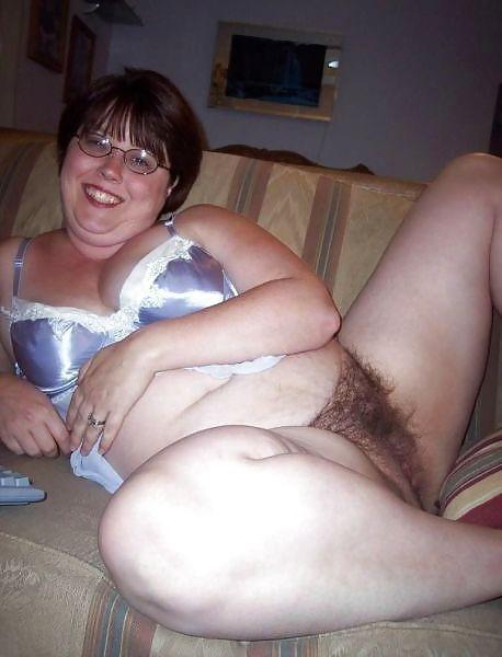 Sex mom fuck Curvy slut 3, Lingerie free sex on emyfour.nakedgirlfuck.com