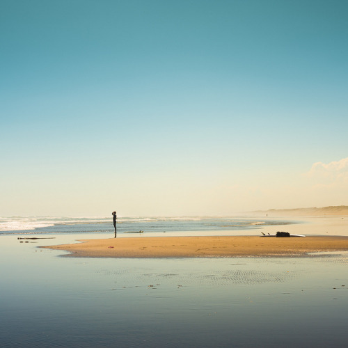 cubagallery:  Beach on Flickr. Click here for the Before & After Shots