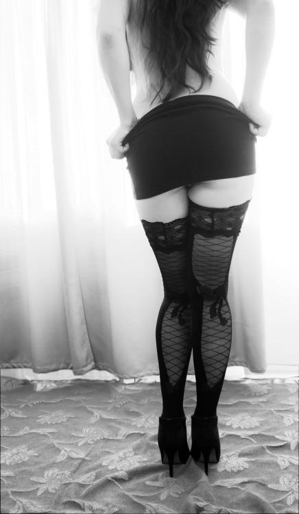 Photo de Au Revoir Madame 1