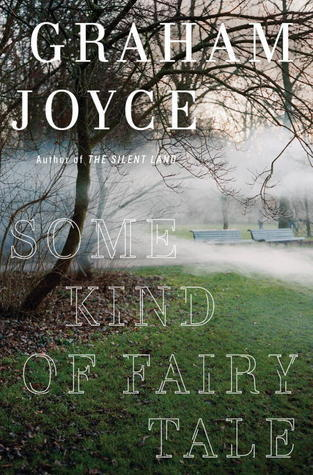 Joyce, Graham. Some Kind of Fairy Tale. Doubleday. ISBN 9780385535786. $24.95; ebk. ISBN 9780385535847. FANTASY When Tara Martin shows up at her parents' home on Christmas Day 20 years after she had disappeared, a bit bedraggled but not looking much older, her bewildered family struggle to make sense of her story. Was Tara really kidnapped by fairies, or is she lying or insane? A haunting blend of fantasy and reality by a modern master of fantasy. (LJ 6/1/12)—Wilda Williams  See all of Library Journal's Best Books 2012: Top Ten
