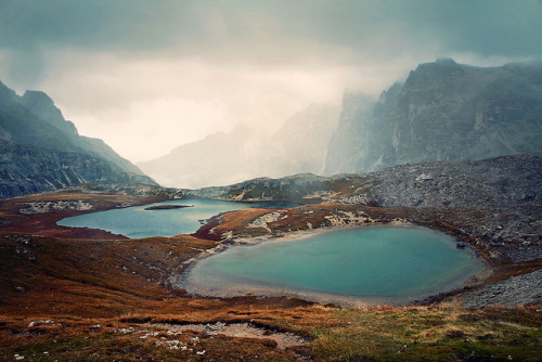 Bödenseen by Youronas on Flickr.