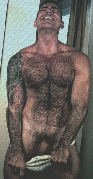 barebearx:witharab:Really wonderful.—~~PLEASE FOLLOW ME ** 😊😊😊🐼 ♂♂ OVER 43,500 FOLLOWERS (Thank You) ~~~~~~ http://barebearx.tumblr.com/ **for HAIRY men &amp SEXY men** http://manpiss.tumblr.com/ **for MANPISS FUN **