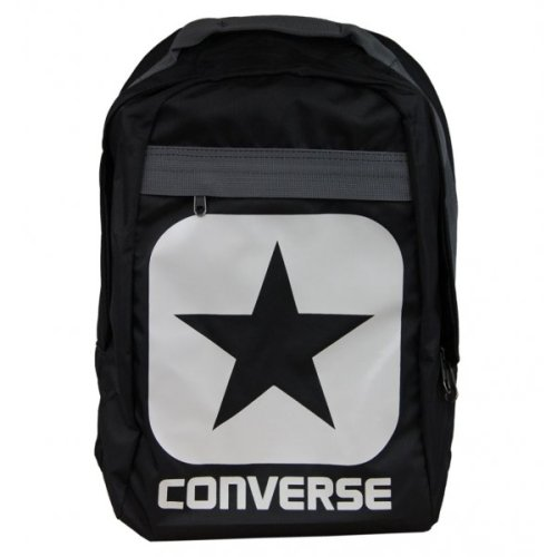 If you love Converse as much as we do, you'll love our brand new range of Converse branded bags here at Hype Direct! Whether you're in need of a bag to store books, folders or even small essentials we've the perfect bag for you! View our full range here Look out for our brand new Converse gym bags coming to our online store very soon! For our latest offers and new arrivals to our online stores follow us on: